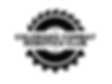 CRCC Logo.png