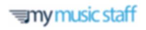 mymusicstaff500x500_edited.png