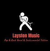 Layston Music Logo.jpeg