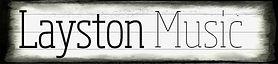 Layston Music.jpg