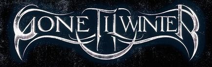 GTW_logo_poster_v001_edited.jpg