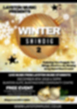 Copy of Christmas (2).jpg