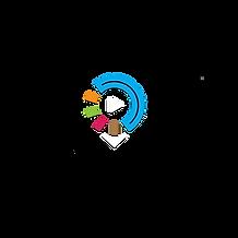 Logo Preta PNG.png