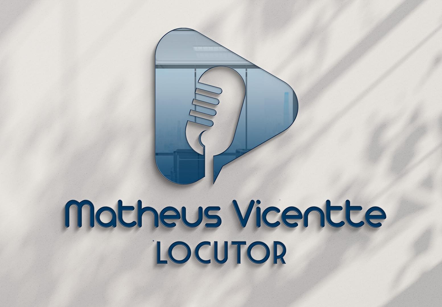 Logo oficial.jpg