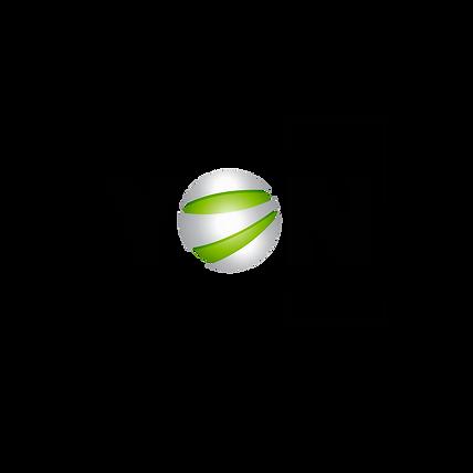 Logo 2 preta.png