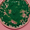 Thumbnail: Spirulina Powder