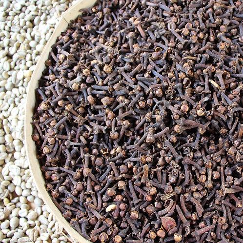 Clove Powder Organic