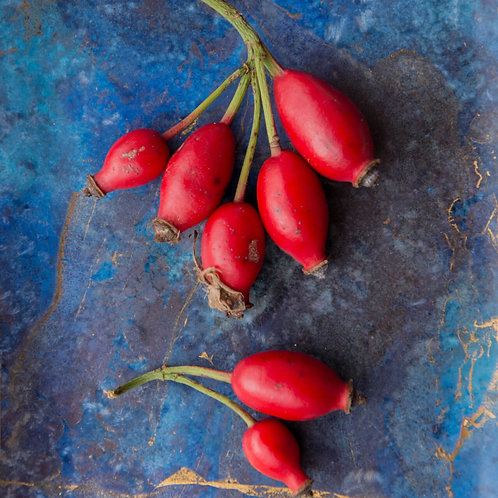 Rosehip Powder Organic