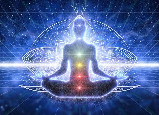 Sex Transmutation (NoFap) and Meditation