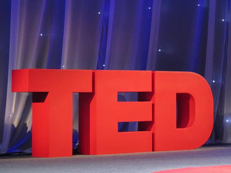 10 Must-Watch TED Talks and Commencement Speeches