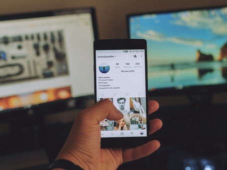 7 Ways Social Media Is Negatively Impacting You (And What To Do About It)