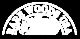 logo-white-transparent-background2.png