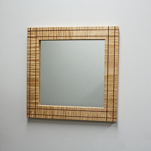 North II   Mirror