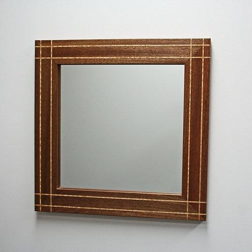 North III | Mirror