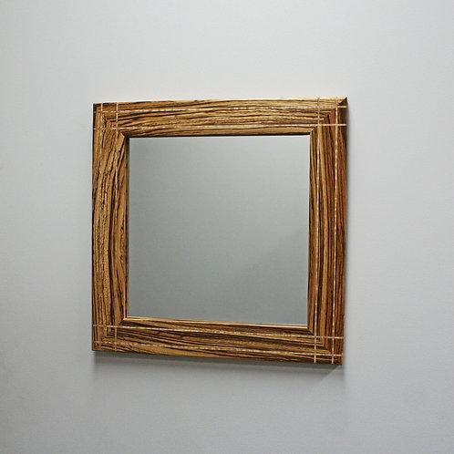 North IV   Mirror