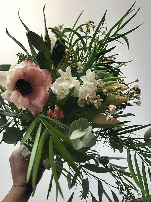 Happy Hour Bouquet