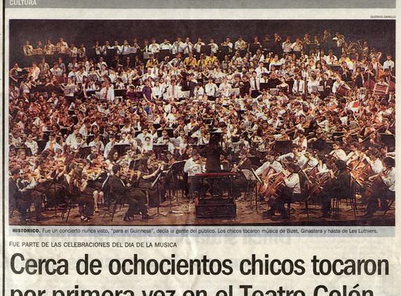 Foto EIOJ Clarin 2001.JPG