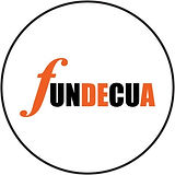lOGOS 2018 FUNDECUA_edited.jpg