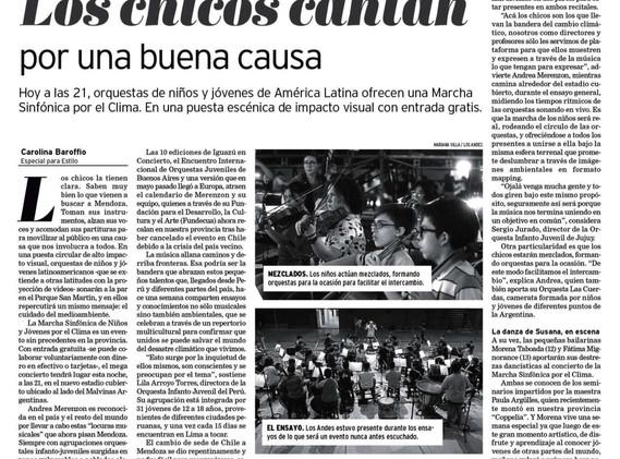 LOS ANDES, MENDOZA, 7 DE DIC..jpg