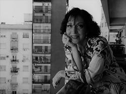 Paula Arguelles