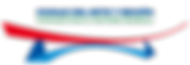 logo-cde-conv_Mesa-de-trabajo-1.png