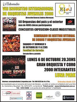 Afiche VIII 2008.jpg