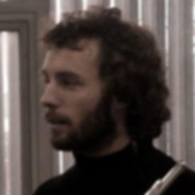 augusto Reinhold.jpg