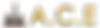 logo_ACE2.png