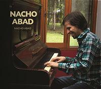 oficial NACHO ABAD.jpg