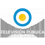 logo-tv-publica.png