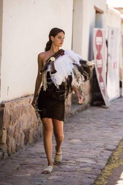 Desfile moda andina contemporanea.jpg