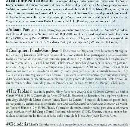 PAGINA 12, 12 DE OCT..jpg