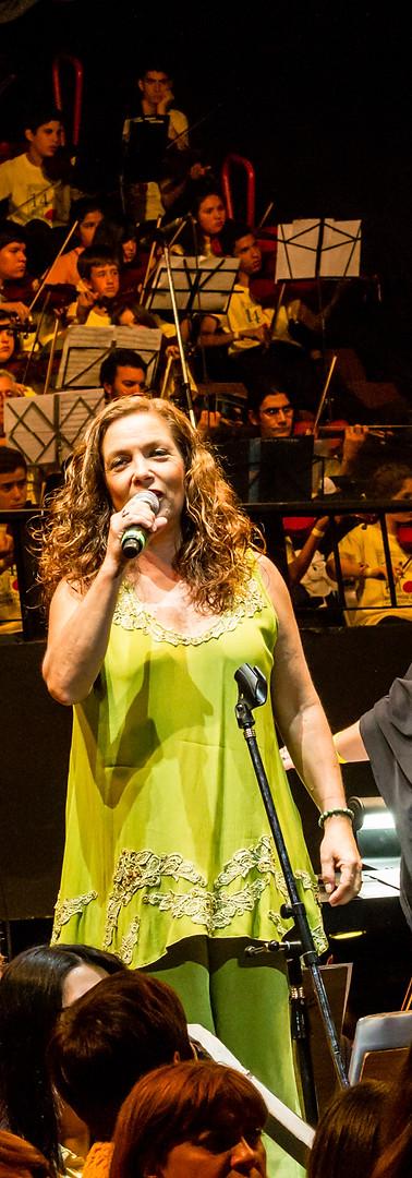EIOJ 2014 con Sandra  Mianovich - copia.