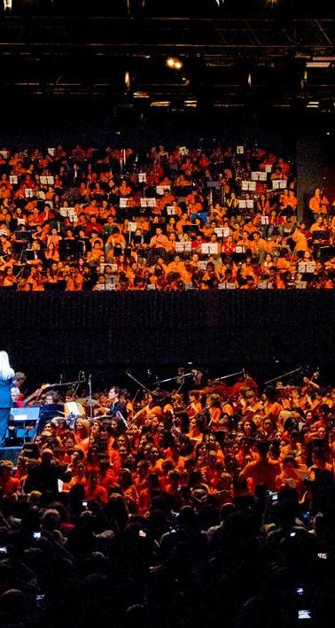 EIOJ 2012 3 Lavie - copia.jpg