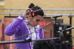 Directora Lila Arroyo Torres de Peru.jpg