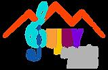 Logo 2 (sin festival internacional de ar