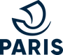 1024px-Ville_de_Paris_logo_2019.svg.png