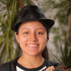 Laura Manzaneda (1).JPG