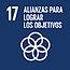 S_SDG_Individual_RGB-17.png
