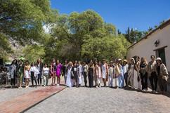 Desfile de moda.jpg