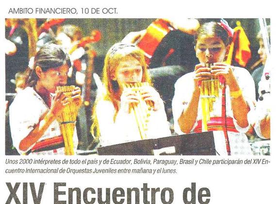AMBITO FINANCIERO, 10 DE OCT..jpg