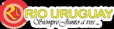 RIO URUGUAY.png