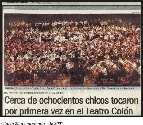 Foto EIOJ Clarin 2001 mailing.JPG