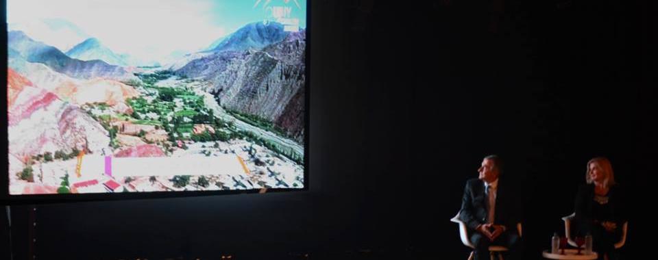 """Presentación en """"Teatro Mitre"""" Jujuy.jpg"""