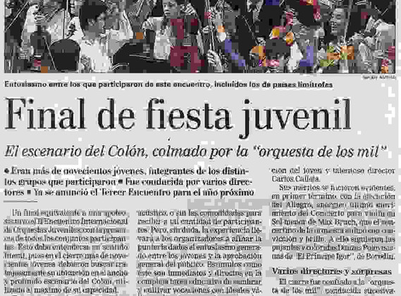La Nacion EIOJ 2002bis.JPG