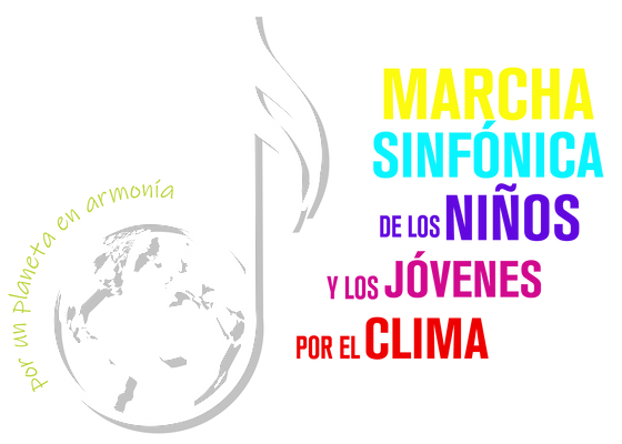 Marcha-sinfónica-LOGO.png