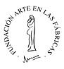 Fundacion arte en fabrizas.png