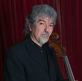 3 - Eduardo Vassallo - Master Cellos.jpg