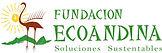 Logo extendido EcoAndina.jpg