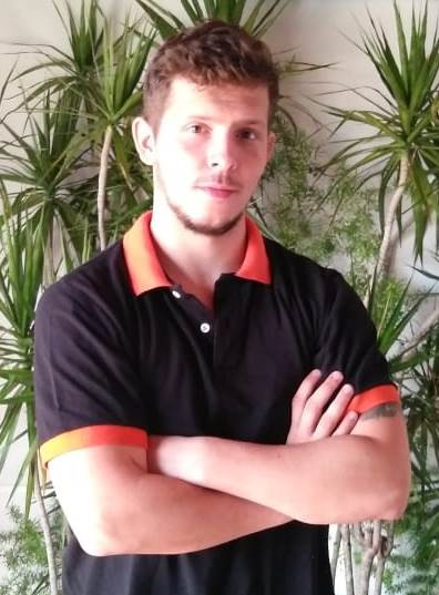 Lucas Doblas (5).jpeg